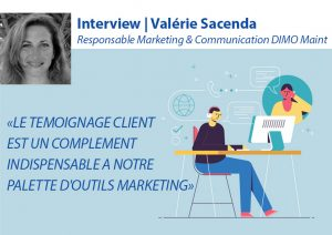 L'importance de l'interview client
